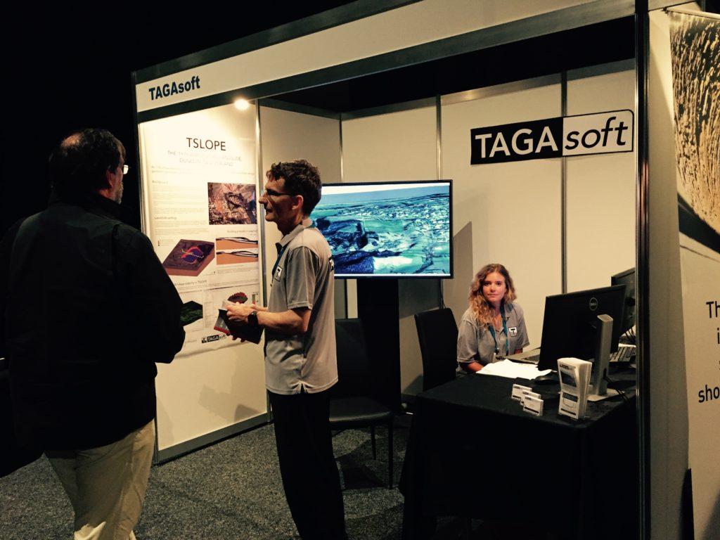 12th Australia New Zealand Conference on Geomechanics, Wellington, February 2015