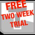 tslope-free